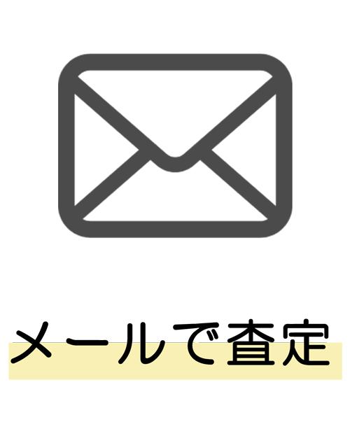 メール査定の詳細